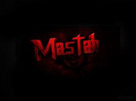 Mastah